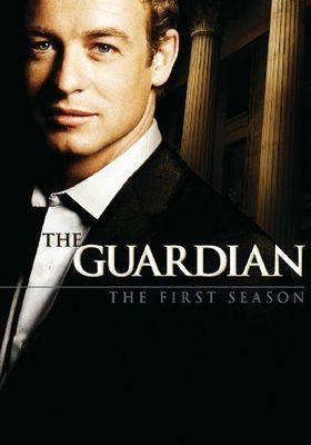 The Guardian Season 1's Poster