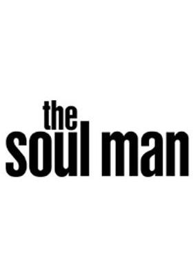 The Soul Man's Poster