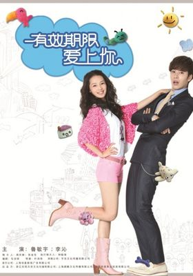 사랑유효기간 's Poster