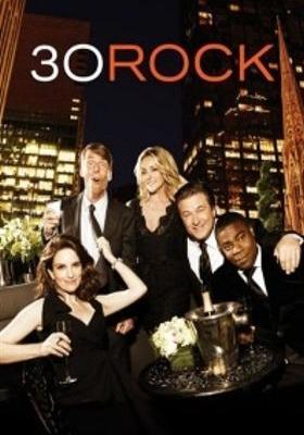 30 록 시즌 7의 포스터