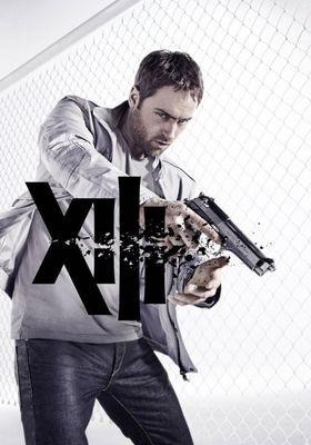 XIII: The Series's Poster