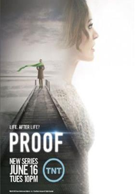 Proof's Poster