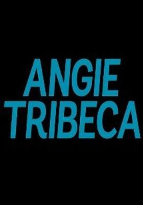 앤지 트라이베카 시즌 2의 포스터