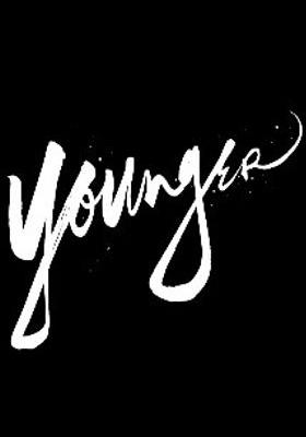 Younger Season 3's Poster