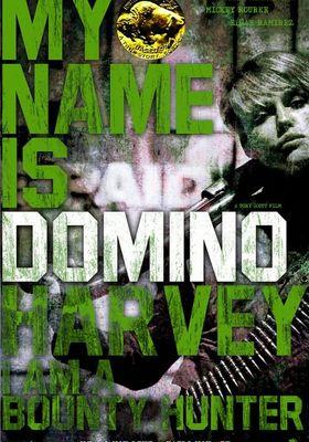 Domino's Poster
