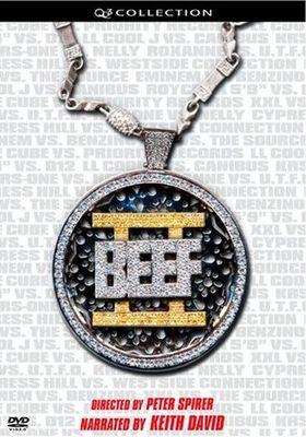 Beef II's Poster