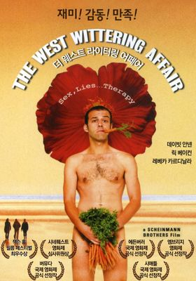 The West Wittering Affair's Poster