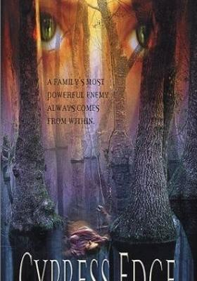 Cypress Edge's Poster