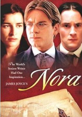 Nora's Poster