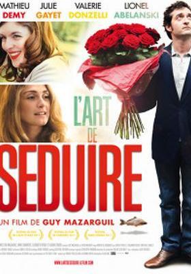 라트 드 세뒤르의 포스터