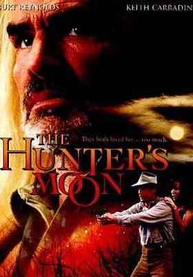 The Hunter's Moon's Poster