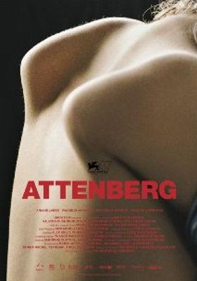 Attenberg's Poster