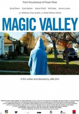 Magic Valley's Poster