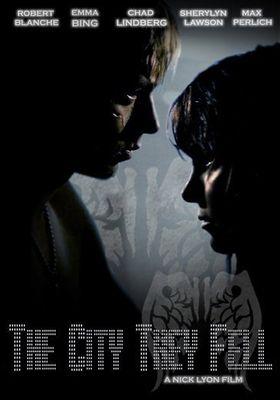 펑크 러브의 포스터