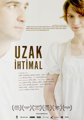Uzak Ihtimal's Poster