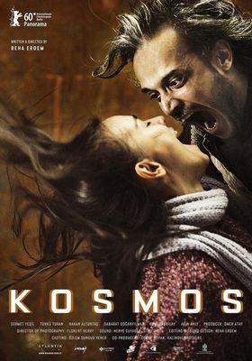 Kosmos's Poster