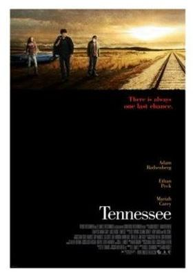 Tennessee's Poster