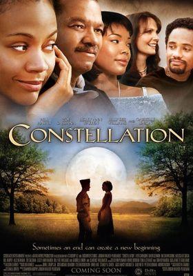 콘스텔레이션의 포스터