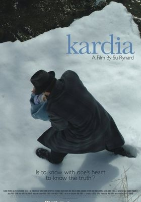 Kardia's Poster
