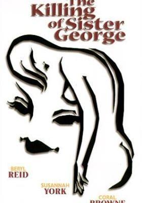 조지 수녀의 살해의 포스터