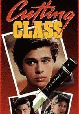 Cutting Class's Poster