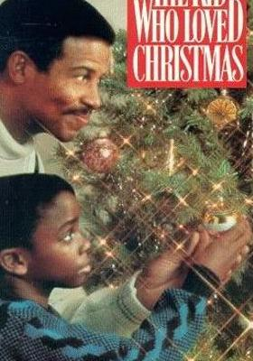 The Kid Who Loved Christmas's Poster