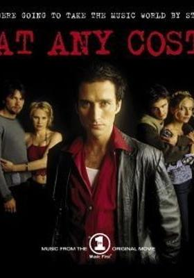At Any Cost's Poster