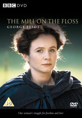 The Mill On The Floss's Poster