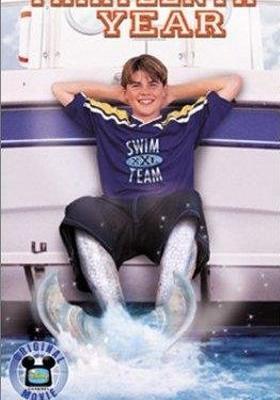 The Thirteenth Year's Poster