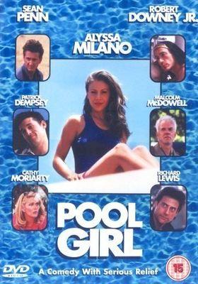 Hugo Pool's Poster