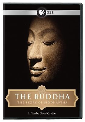 The Buddha's Poster