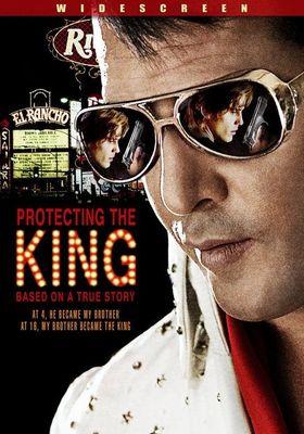 프로텍팅 더 킹의 포스터