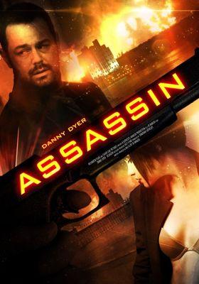 Assassin's Poster