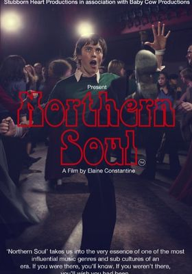 Northern Soul's Poster