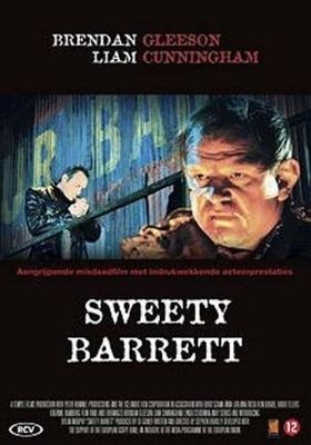 The Tale of Sweety Barrett's Poster
