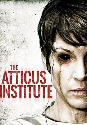 The Atticus Institute's Poster
