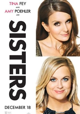Sisters's Poster