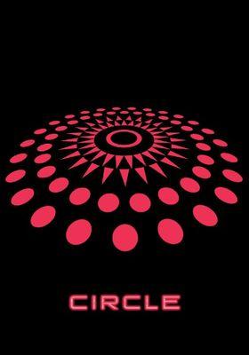 Circle's Poster