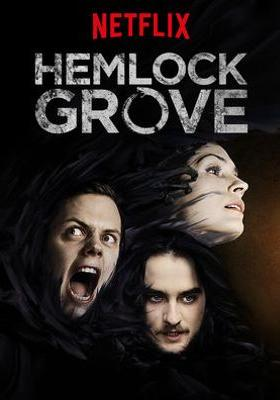 헴록 그로브 시즌 3의 포스터