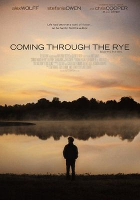 Coming Through The Rye's Poster
