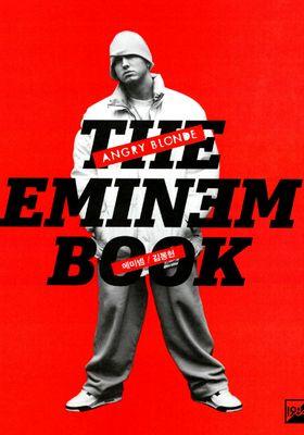 더 에미넴 북 The Eminem Book - 전2권's Poster