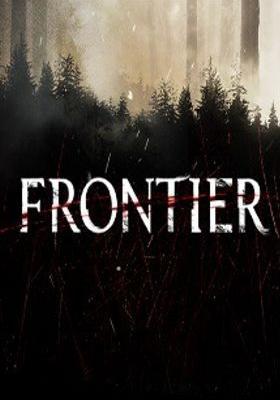 프런티어 시즌 1의 포스터