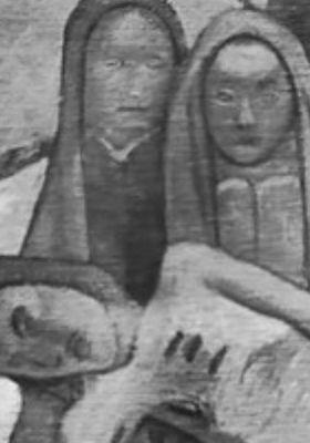 Paul Gauguin's Poster