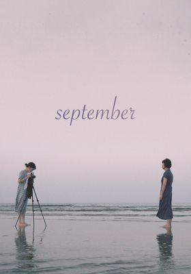September's Poster