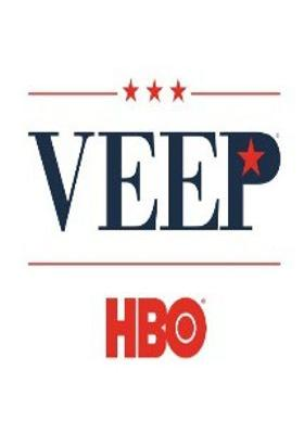 Veep Season 7's Poster
