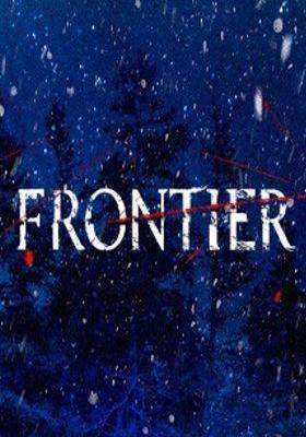 프런티어 시즌 3의 포스터