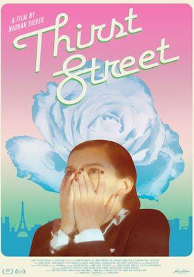 Thirst Street's Poster