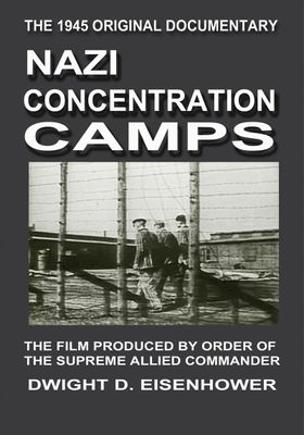 Nazi Concentration Camps's Poster