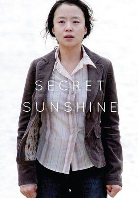 Secret Sunshine's Poster