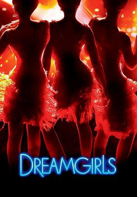 Dreamgirls's Poster